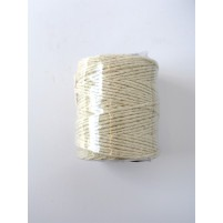 COTTON STRING ~ 2MM