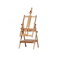 STUDIO EASEL LONDON