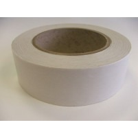 Double Sided Tape - 38mm x 50m