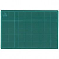 A2 Cutting Mat