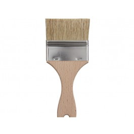 VARNISH BRUSH 360 1""