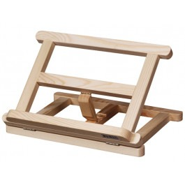 TABLE EASEL - MIRA
