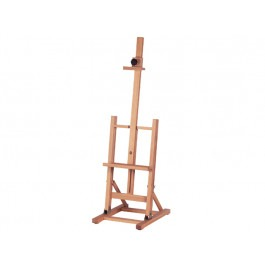TABLE EASEL - IBIZA