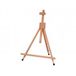 TABLE EASEL - FOLDING ELBA