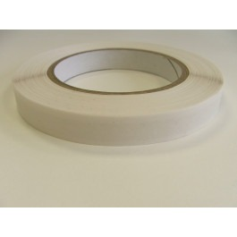 Double Sided Tape - 9mm x 66m