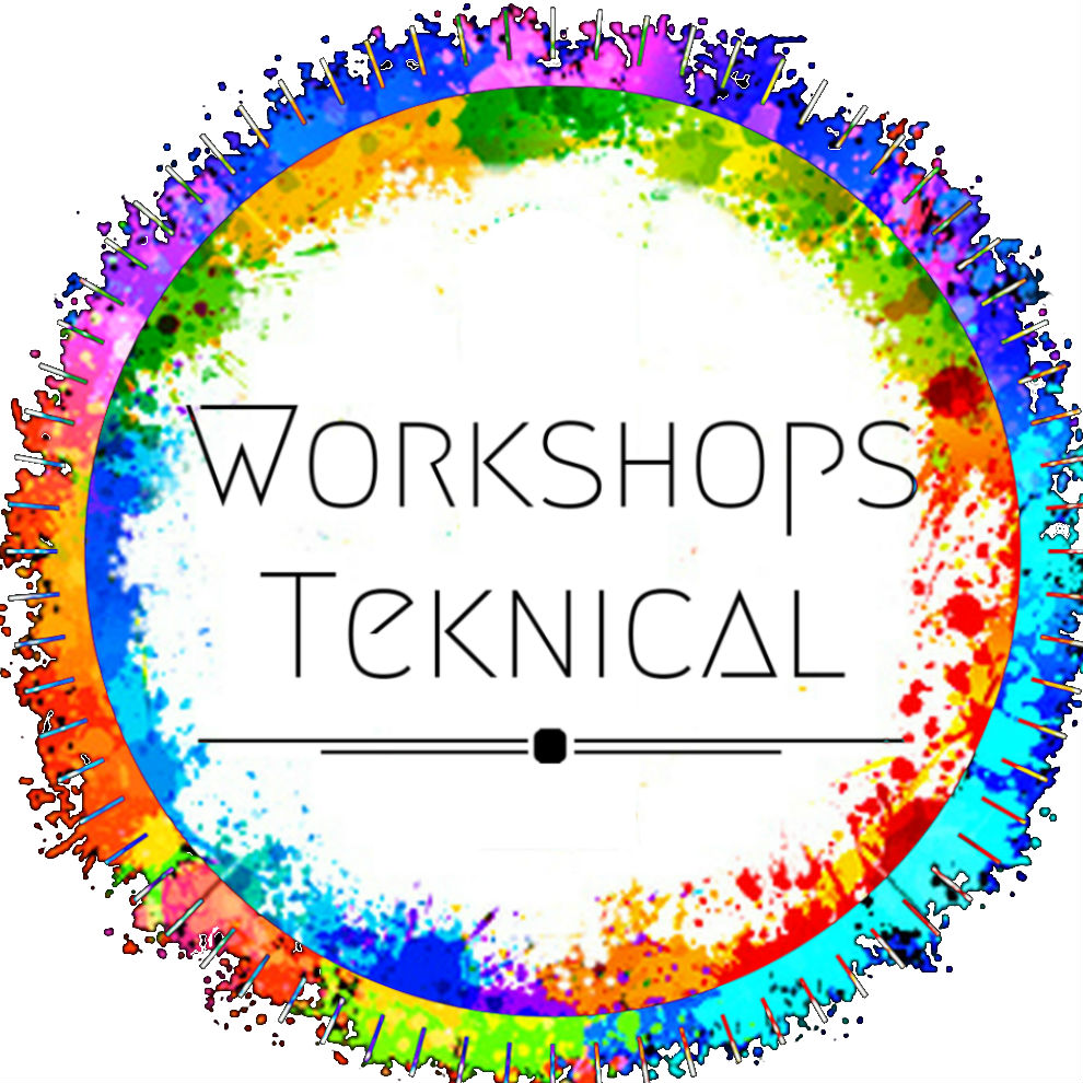 Workshops Teknical