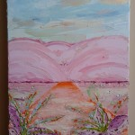 PASTEL PAINTING 4