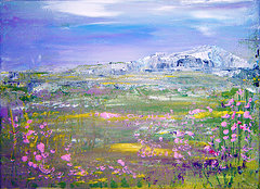 meadow-sky-by-colleen-ranney-colleen-ranney 2