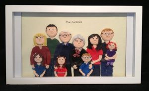the-cardows
